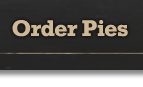 Order Pies